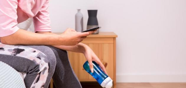هل سمعتِ عن التمرين باستخدام وزن الجسم؟