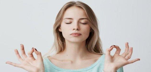 تطبيقات تساعدك في الحفاظ على صحتك العقلية