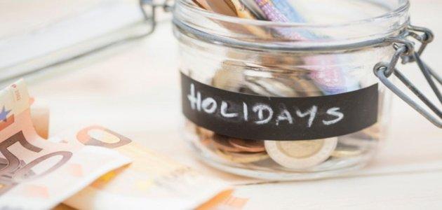 12 حيلة تقلل من مصاريفك لتوفير المال للسفر