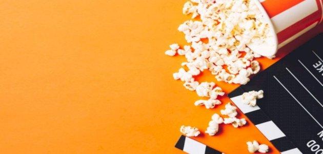 7 أفلام ستغير نظرتك للحياة