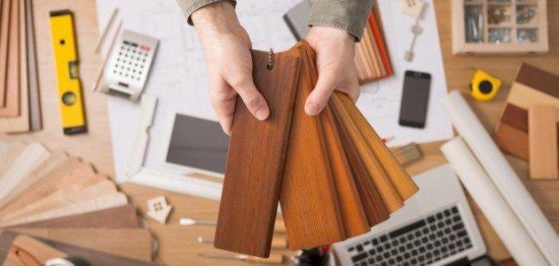 ما هي أفضل أنواع الخشب لغرف النوم؟