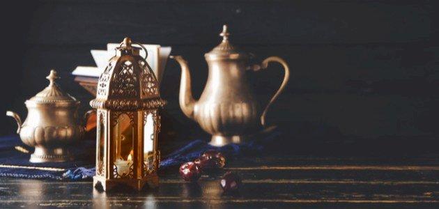 قائمة مسلسلات رمضان 2021 المصرية