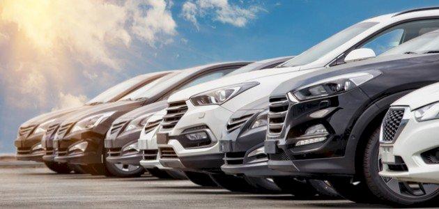 تعرفي على أفخم 10 أنواع سيارات في العالم!