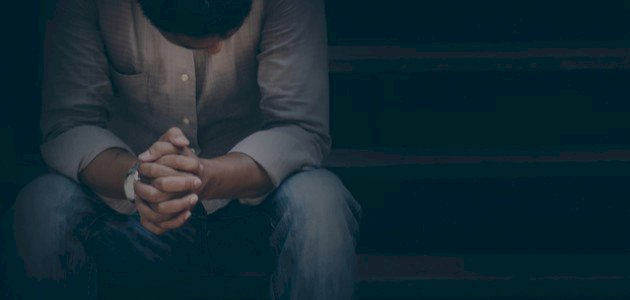 آثار الطلاق على الرجل: هل النسيان عند الرجل أصعب؟