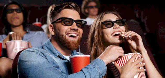 أجمل فيلم رومانسي بنهاية سعيدة يمكنكِ مشاهدته!