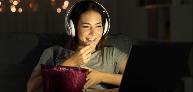 قصة فيلم Divergent: كثير من المغامرة والرومانسية!