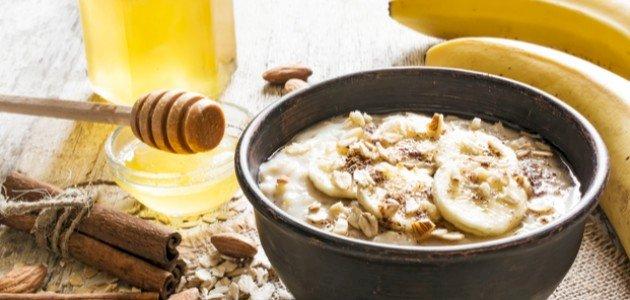 وصفات بالموز للدايت: أدخليها إلى مطبخكِ!