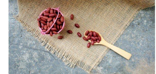 هل يمكن لحبوب الحديد أن تتسبب في زيادة وزنكِ؟