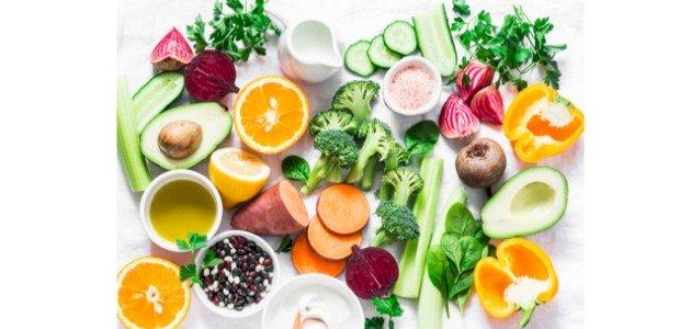 5 وصفات أكل صحي خال من الدهون: لا تفوتيها!