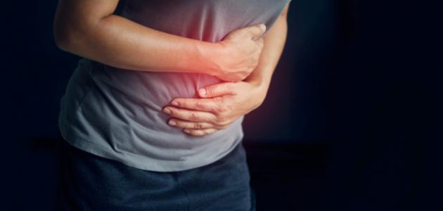 أعراض قرحة المعدة: هل واجهتِها من قبل؟