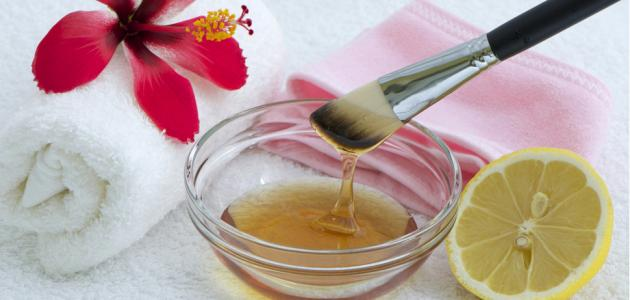 وصفات للبشرة بالعسل: أيها تناسب بشرتكِ أكثر؟
