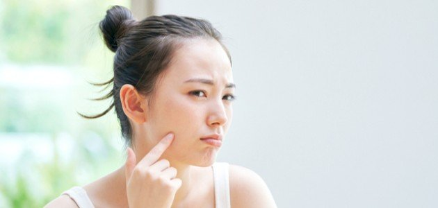 تصبغات الجلد: تعرفي على أسبابها وطرق العلاج الممكنة!