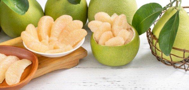 فوائد البوملي: مغذّي طبيعي لشعركِ!