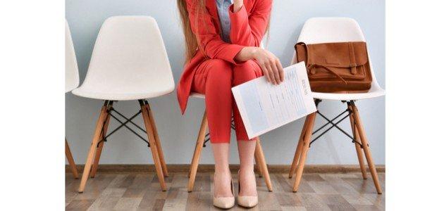 مهارات السيرة الذاتية: إليكِ أهمها لسيرة ذاتية احترافية!