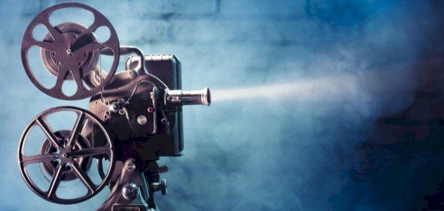 أحداث فيلم ليلة هنا وسرور: كوميديا وإثارة ستدهشك!