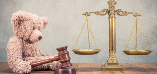 أحداث فيلم خلاويص: هل يمكن أن يصبح الطفل مجرمًا؟