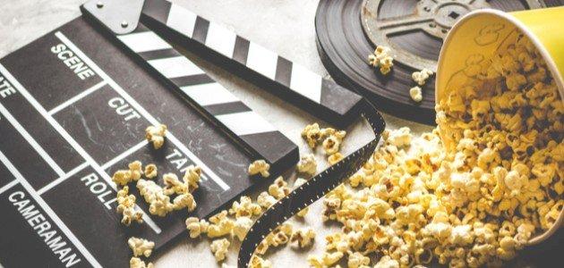 أحداث فيلم طلق صناعي: كوميديا في إطار مجتمعي!