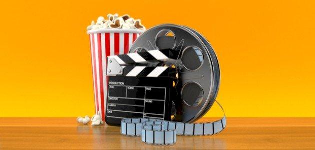 أحداث فيلم البدلة: الكوميديا والضحك مع تامر حسني!