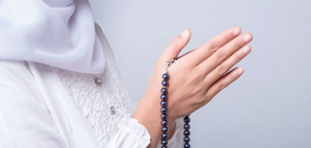 أم سليم بنت ملحان: تعرفي كيف صبرت في حياتها!