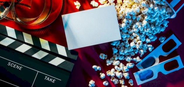 أحداث فيلم كبرياء وتحامل (2005): الفروقات الاجتماعية والحب!
