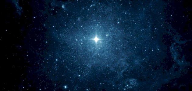 قصة فيلم ما تخبئه لنا النجوم: الحب من زاوية أخرى!