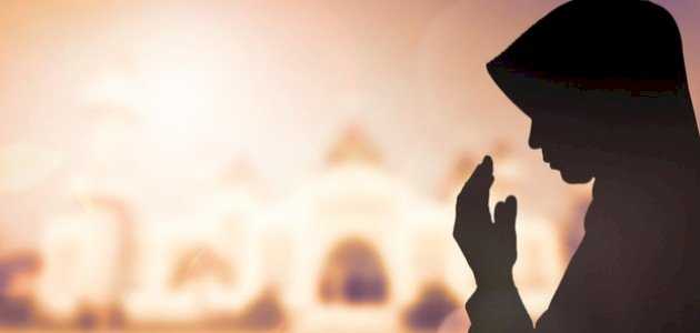 بركات النبي على حليمة السعدية: هل كثرة الرزق أحدها؟