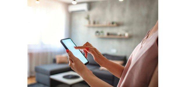 كيف تعرفين أن هاتفكِ مراقب؟ وكيف تتصرفين حال التجسس عليه؟