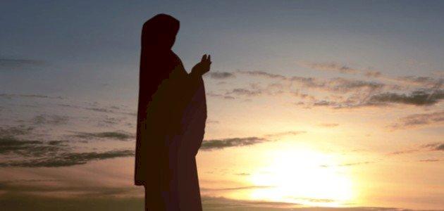 سودة بنت زمعة: أول من تزوجها النبي بعد السيدة خديجة