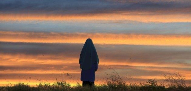 فاطمة بنت محمد عليه الصلاة والسلام: وما سر حب أبيها لها؟