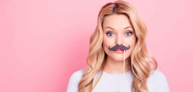 أفضل خلطة مجربة لإزالة شعر الوجه نهائيًا: وهل لها أضرار؟