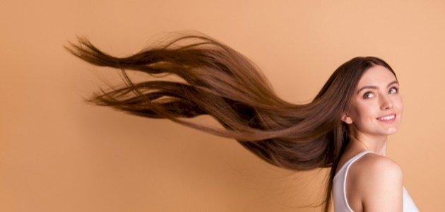 إليكِ هذه الخلطات لتكثيف الشعر وتطويله وتنعيمه في أسبوع!
