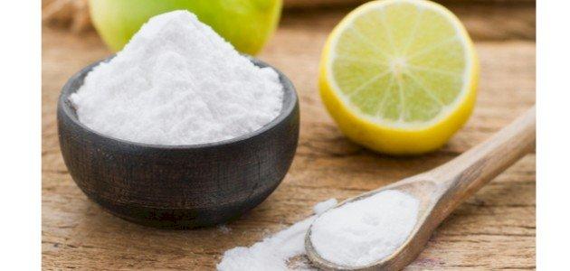 بيكربونات الصوديوم لحب الشباب: كيف تستخدمينها لبشرتكِ؟