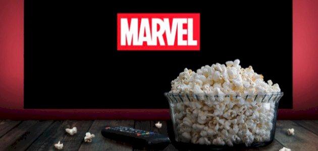 قصة فيلم Captain Marvel: ما بين الأكشن والمغامرة!
