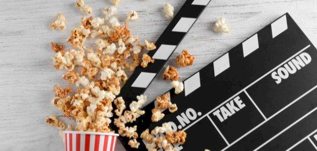 قصة فيلم الحرارة (2013): كوميديا ودراما وأكشن!