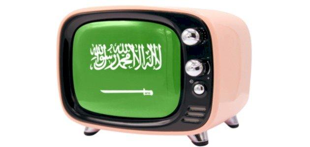 حليمة مظفر: ما دورها في الدراما السعودية؟