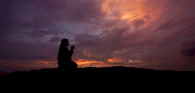 هل تعرفين قصة زواج الصحابية أم سليم بنت ملحان؟