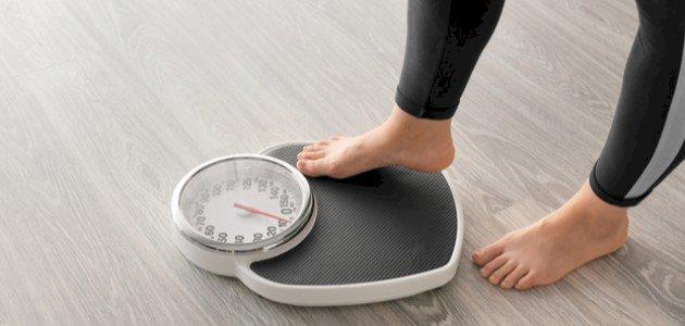 هل تحاولين التخلص من وزنك الزائد: إليك فوائد المانجو المجفف!