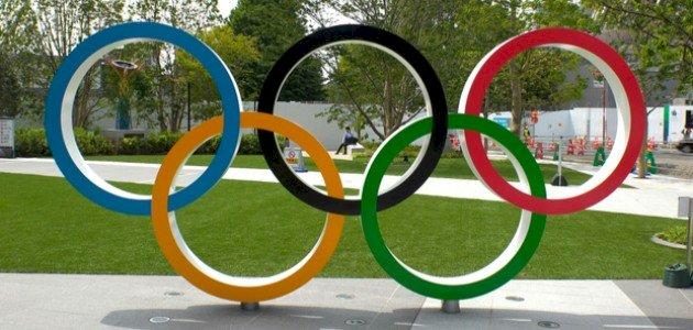 تعرفي على أصغر المشاركات في الألعاب الأولمبية!