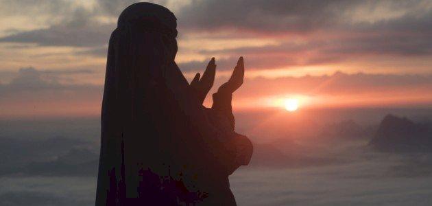 أم كلثوم بنت محمد: ما السر في زواجها من عثمان بن عفان؟