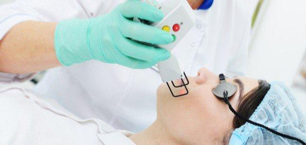 أنواع الفراكشنال ليزر: ومتى تظهر نتائجها على بشرتكِ؟