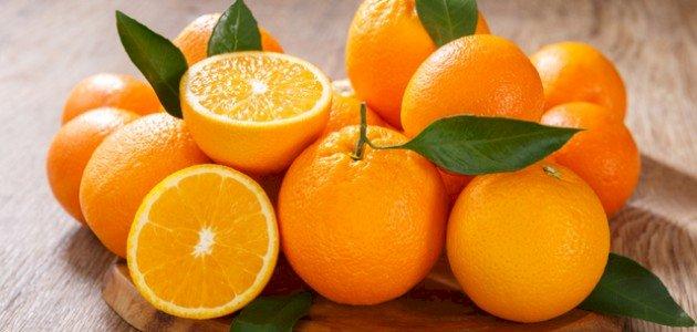 أضرار البرتقال: هل يسبب لك المغص؟