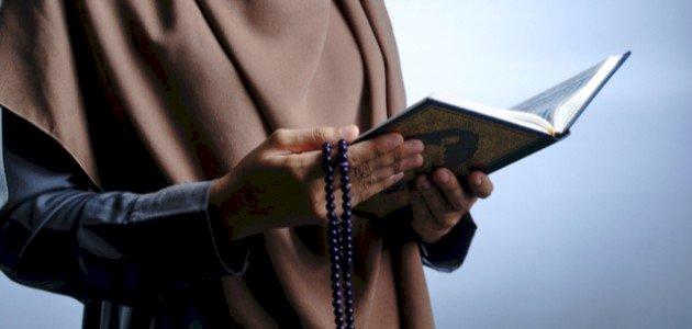 فوائد قراءة سورة البقرة 7 أيام للرزق: هل هي بدعة؟