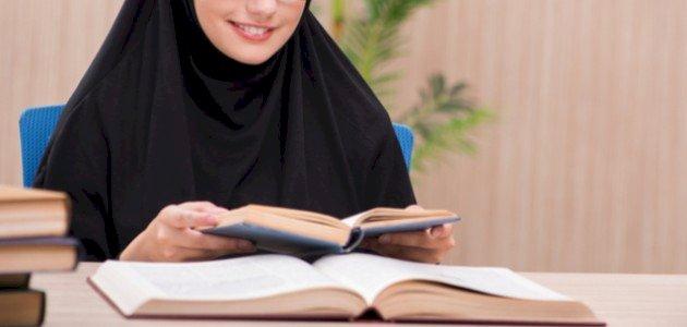 الشاعرة ثريا العريض: هل هي بحرينية أم سعودية؟