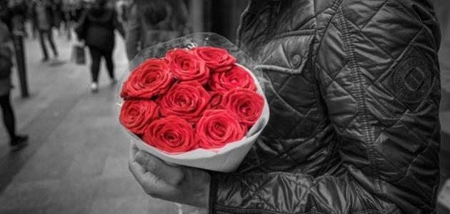 اسباب الحب في علم النفس