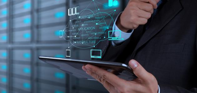 استخدام تكنولوجيا المعلومات والاتصالات في التعليم