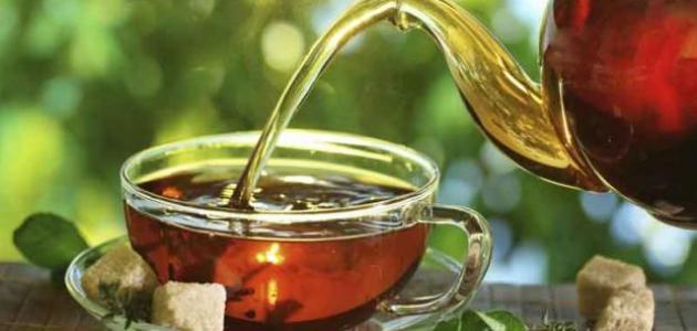أفضل إبريق شاي