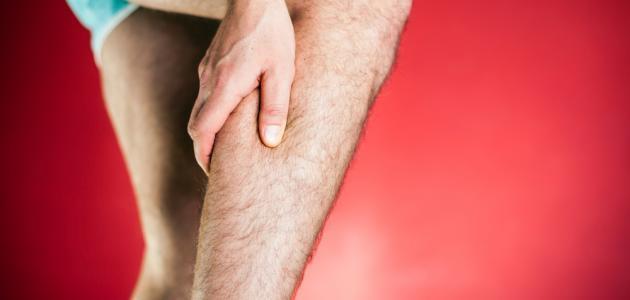 أسباب شد العضل عند الحامل