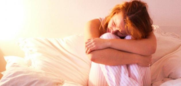 4b9c5075fa748 أسباب عدم شعور المرأة باللذة - حياتكِ