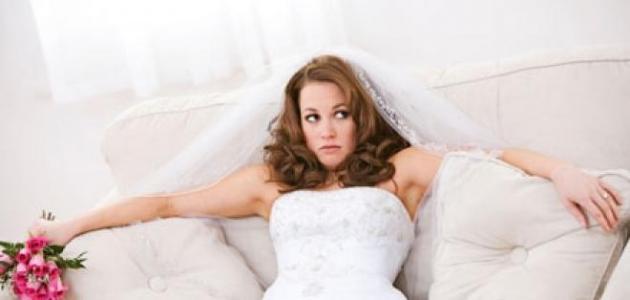 ابحث عن شاب للزواج