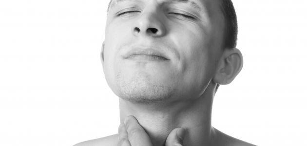 اعراض حساسية الصدر